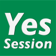 Yes Session